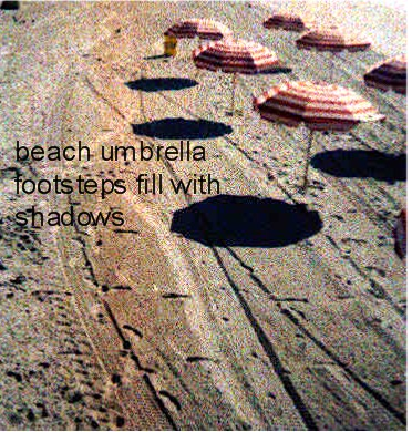 beach-umbrella-shadows.jpg